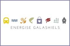 Energise-Galashiels-Logo-2a