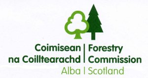 forestry_scotland1